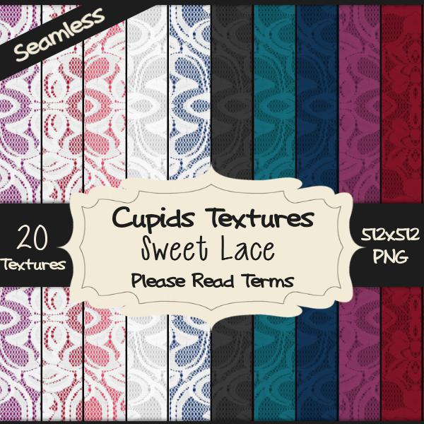 20-sweet-lace