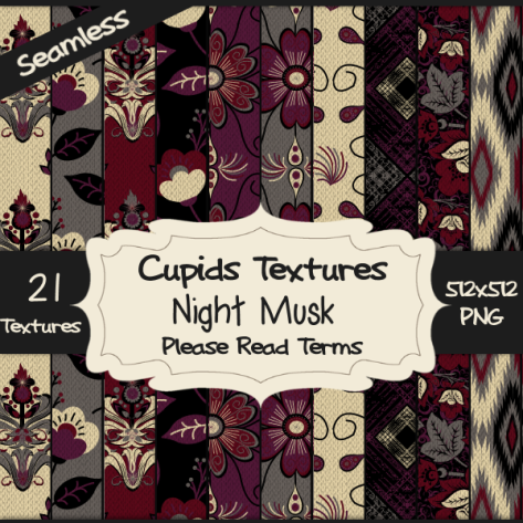 21-night-musk