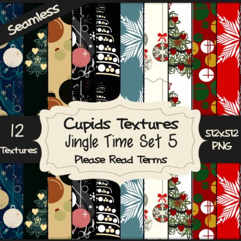 12-jingle-time-set-5