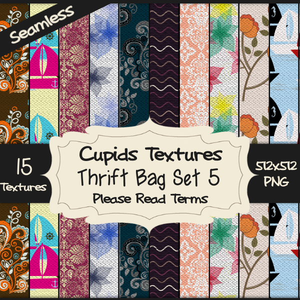 15-thrift-bag-set-5