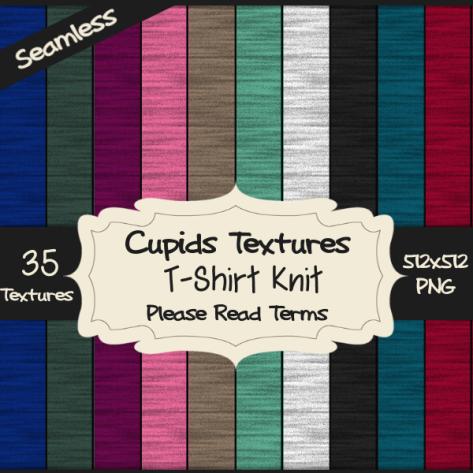 35-tshirt-knit